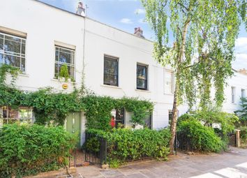 Thumbnail 3 bed terraced house for sale in Reed's Place, London