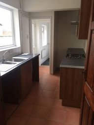 Thumbnail 3 bed property to rent in Ripon Street, Grimsby