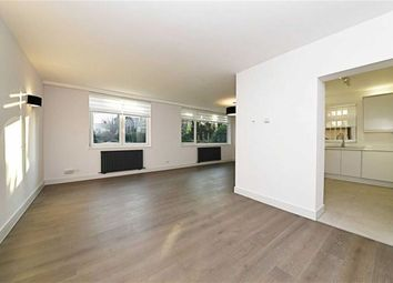 Thumbnail 2 bed flat for sale in Priory Road, London