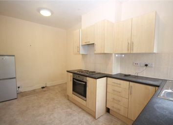 Thumbnail 3 bed flat to rent in Northolt Road, Harrow