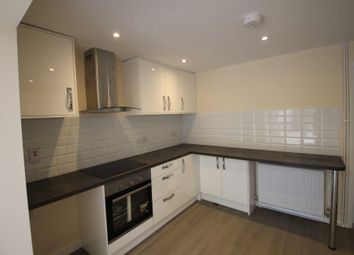 Thumbnail 2 bed semi-detached house to rent in Turners Hill, Hemel Hempstead