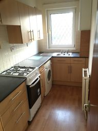 Thumbnail 2 bedroom flat to rent in Park Street, Wombwell, Wombwell, Barnsley
