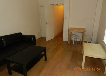 2 bed property to rent in Colum Road, Cathays, Cardiff CF10