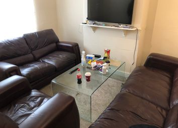 Thumbnail 2 bed terraced house for sale in Avondale Rd, Henley, Rotherham