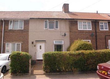 Thumbnail 2 bedroom terraced house for sale in Ballamore Road, Bromley