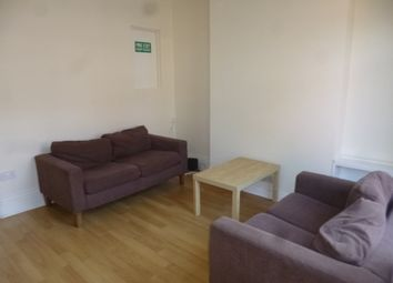 Thumbnail 3 bedroom property to rent in Imperial Road, Beeston