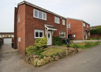 Thumbnail 2 bed semi-detached house for sale in Trueman Green, Maltby, Rotherham, South Yorkshire