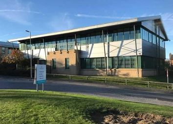 Thumbnail Office to let in Denby Dale Road, Wakefield, Wakefield