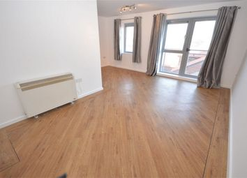 Thumbnail 2 bed flat to rent in River View, Low Street, Sunderland, Tyne & Wear