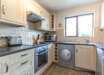 Thumbnail 1 bed flat to rent in Monmouth Grove, Brentford