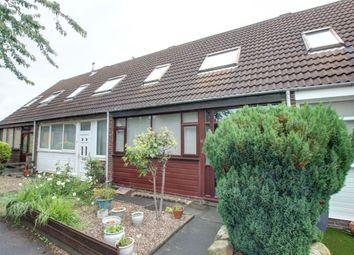 3 bed terraced house for sale in Finchale Court, West Rainton, Houghton Le Spring DH4