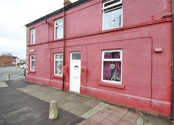 Thumbnail 3 bed end terrace house for sale in Boardmans Lane, St. Helens