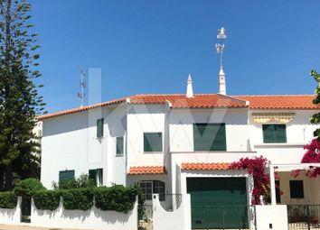 Thumbnail 3 bed villa for sale in 8950-414 Altura, Portugal