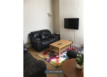 Thumbnail 5 bed terraced house to rent in Ermine Road, Chester
