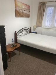 Thumbnail 2 bed terraced house to rent in Hameway, London