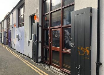 Thumbnail Office to let in 12 Orange Row, Brighton, East Sussex