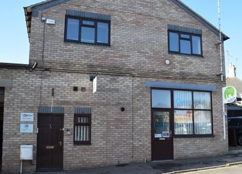 Thumbnail Office to let in Belton Street, Stamford