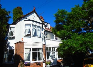 Thumbnail 8 bed detached house for sale in St. Georges Road, Broadstairs