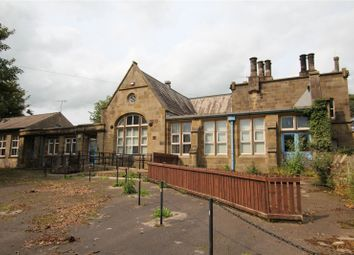 Thumbnail Detached house for sale in Former Primary School Site, Burton In Lonsdale, Carnforth, North Yorkshire