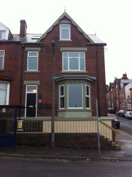 Thumbnail 1 bed flat to rent in Junction Road, Sheffield