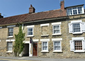 Thumbnail 3 bedroom cottage for sale in Ashreigney, Maltongate, Thornton Dale, Pickering