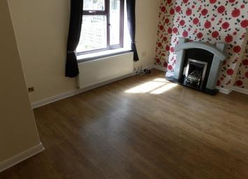 Thumbnail 3 bed semi-detached house for sale in Milton Road, Colne, Lancashire