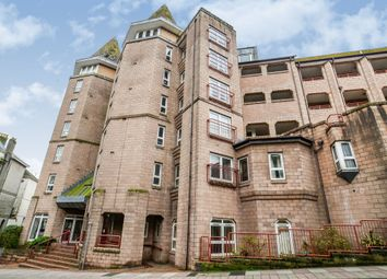 2 bed flat for sale in Abbey Road, Torquay TQ2