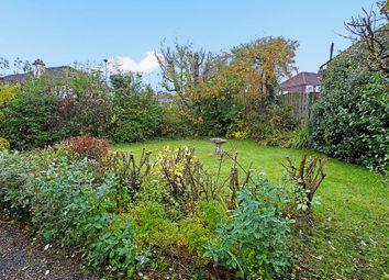 Mount Gardens, Alwoodley, Leeds LS17