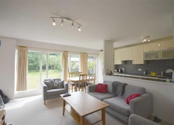 Thumbnail 2 bed flat to rent in Coniston Court, Carlton Drive, Putney