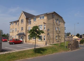 Thumbnail 2 bed shared accommodation to rent in Calder Edge, Southowram, Halifax