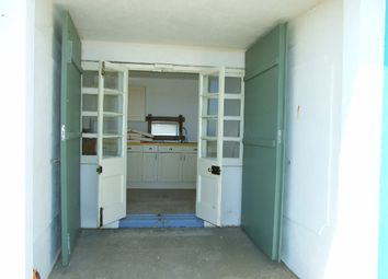 Thumbnail 1 bed mobile/park home for sale in South Cliff, Bexhill-On-Sea