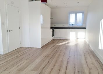 Thumbnail 3 bed flat to rent in Linburn House, Kilburn High Rd, Kilburn High Rd, Kilburn