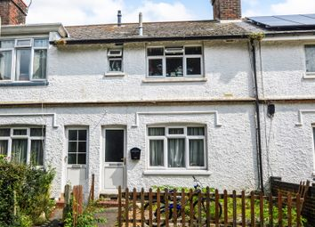 Thumbnail 3 bed terraced house for sale in Wainwright Place, Ashford