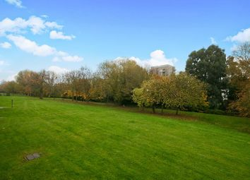 Thumbnail 2 bed flat for sale in Elliott Close, Wembley