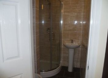 Thumbnail 11 bed detached house to rent in Marlborough Road, Coventry