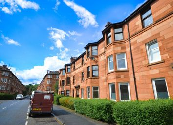 Thumbnail 2 bed flat for sale in Cartside Street, Glasgow