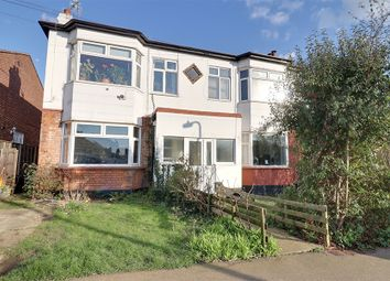 2 bed flat for sale in South View Road, Benfleet SS7