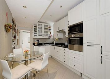 Thumbnail 2 bedroom flat for sale in Westbourne Street, Hyde Park, Hyde Park, London