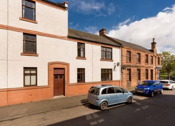 Thumbnail 2 bed flat for sale in 1B Market Street, Musselburgh
