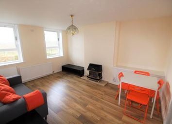 Thumbnail 3 bed flat to rent in Covenanters Drive, Aberdeen