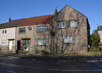 3 bed terraced house for sale in 40 Townhead Street, Stevenston KA20