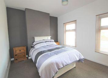 Thumbnail Room to rent in Abington Avenue, Abington, Northampton
