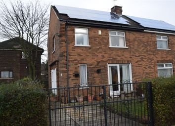 Thumbnail 3 bedroom property for sale in Lingdale Road, Low Moor, Bradford