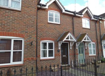 Thumbnail 2 bed property to rent in The Street, Acle