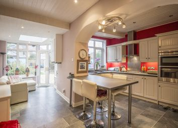 Thumbnail 4 bed property for sale in Rokeby Drive, Kenton, Newcastle Upon Tyne