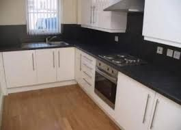 Thumbnail 1 bed flat to rent in Evergreen Court, Cramlington