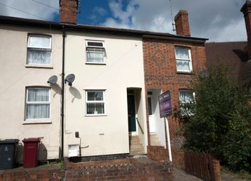 Thumbnail 3 bedroom terraced house for sale in Wolseley Street, Reading