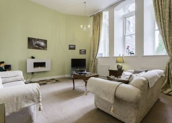 Thumbnail 2 bed flat for sale in St. Benedicts Abbey, Fort Augustus, Inverness, Highland