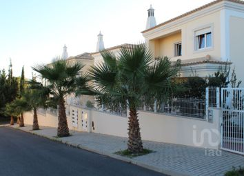 Thumbnail 3 bed detached house for sale in Albufeira E Olhos De Água, Albufeira, Faro