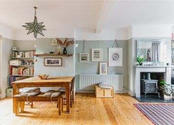 Thumbnail 4 bed property for sale in Seaford Road, South Tottenham, London